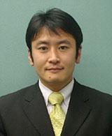 face_okamura
