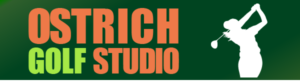 OSTRICH GOLF STUDIO