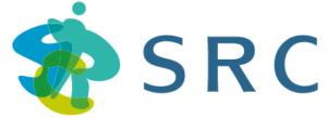 株式会社SRC